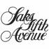Saks Fifth Avenue promo code