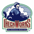 CheckWorks Promotion Code