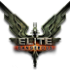Elite Dangerous Coupon Code