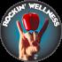 Rockin' Wellness Coupon Code