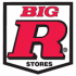 Big R Coupon Code
