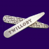 Twillory Promo Code