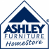 Ashley Furniture Promo Code