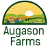 Auguson Farms Coupon Code
