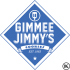 Gimmee Jimmy's  Cookies Coupon Code