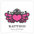 Katydid Collection Promotion Code