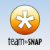 TeamSnap Promotion Code