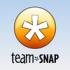 TeamSnap Promotion Code