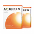 Amberen Coupon Code