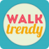WalkTrendy Coupon Code