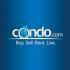 Condo.com Promo Code