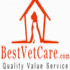 Best Vet Care Promotional Code