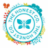 The Honest Company Promotion Code