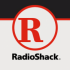 RadioShack Promotional Code