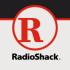 RadioShack Promotional Code