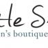 Little Skye Promo Code
