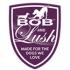 Bob & Lush Discount Code