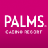 Palms Casino Resort Offer Code