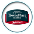 TownePlace Suites Promotional Code