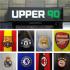 Upper 90 Promo Code
