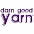 Darn Good Yarn Coupon Code