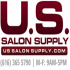 US Salon Supply Promotion Code