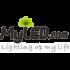 MyLED.com Coupon Code