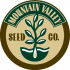 Mountain Valley Seeds Coupon Code
