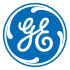GE Appliances Warehouse Coupon Code