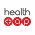 HealthTap Promo Code