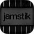 Jamstik Discount Code