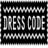 Dress Code Coupon Code