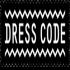 Dress Code Coupon Code
