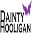 Dainty Hooligan Discount Code
