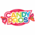 Candy Pros Discount Code