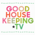 Good Housekeeping TV Promotion Code