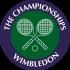 The Wimbledon Shop Promotion Code