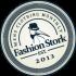 Fashion Stork Promo Code