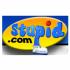 Stupid.com Coupon Code