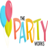 The Party Works Promotion Code