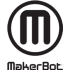 MakerBot Promotional Code
