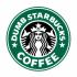 Starbucks CA Promo Code