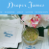 Draper James Promotional Code