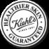 Kiehl's Canada Promo Code
