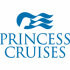 Princess Cruise Lines Promotion Code