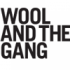 Wool and the Gang Promo Code