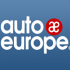 Auto Europe Promotion Code