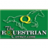 The Equestrian Corner Coupon Code