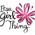 Itsa Girl Thing Coupon Code