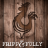Fripp & Folly Coupon Code